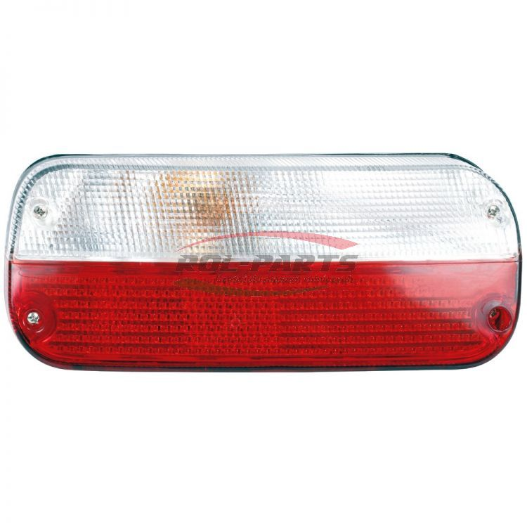 LAMPA TYLNA NEW HOLLAND T LH, 87747247 Rol-Parts